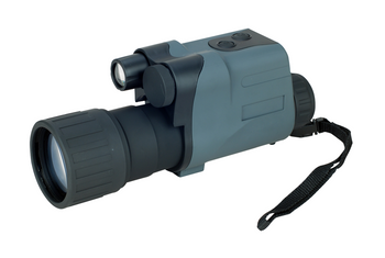 NVM1-66 - NIght Vision Devices