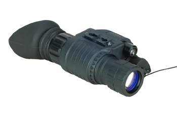 NVMX-2 - NIght Vision Devices
