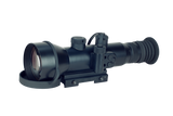 RMRS80-3 - NIght Vision Devices