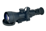 RMRS81-2 - NIght Vision Devices