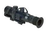 RMRS83-2 - NIght Vision Devices