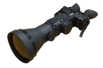 TGS100-R3 - NIght Vision Devices