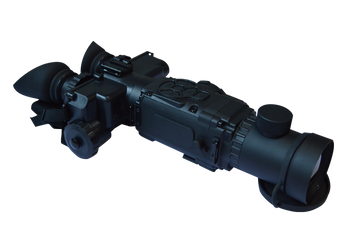 TGS50-R3 - NIght Vision Devices