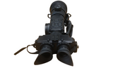 TGS50-R6 - NIght Vision Devices