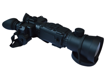 TGS75-R3 - NIght Vision Devices