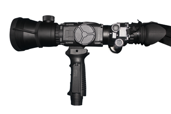 TGS75-R6 - NIght Vision Devices