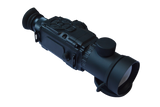 TMS50-R6 - NIght Vision Devices