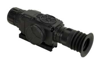 TRS35-R3 - NIght Vision Devices