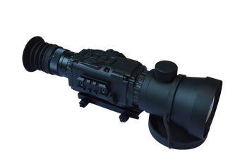 TRS75-R3 - NIght Vision Devices
