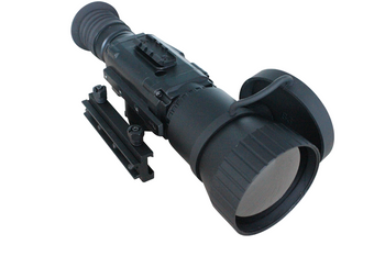 TRS75-R6 - NIght Vision Devices