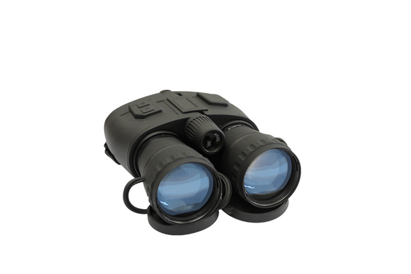 Generation_1_Rongland_Night_Vision_Devices_High_Quality_Binoculars_Adventure