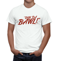 RUN DA BAWL (MEN)