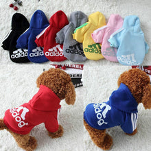 Cooler Adidog Hoodie Pullover