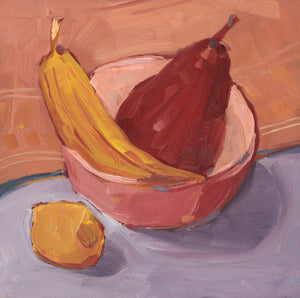1264: Some of the Fruit is in the Bowl