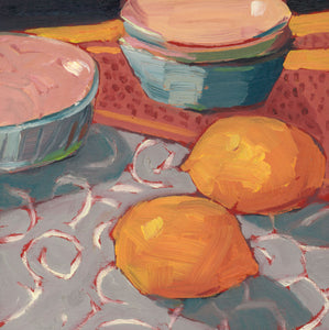 1269: Two Lemons and a Few Bowls