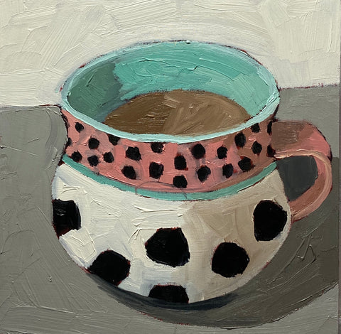 1483: Today's Coffee Cup