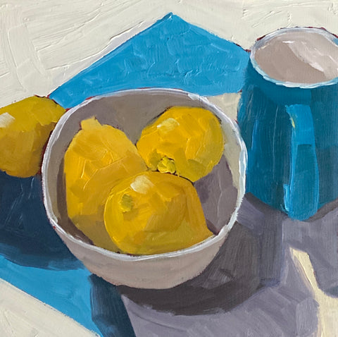 1468: And a Bowl of Lemons, Too