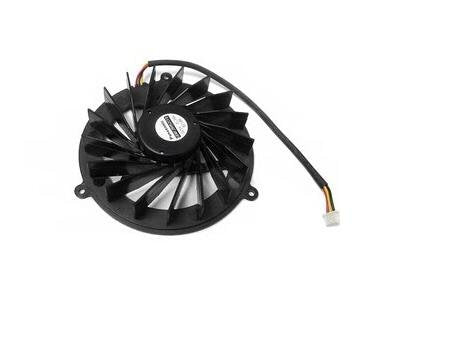 Rangale New For Sony Vaio VPCL11M1E VGC-JS series Laptop CPU Cooling Fan UDQF2PH54DF0 UDQFZRH06DF0 300-0001-1142