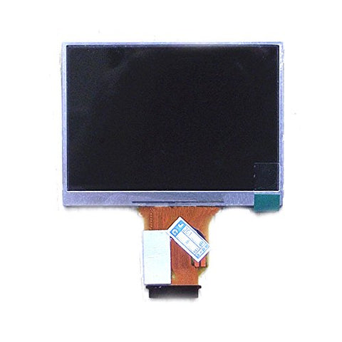 Pixco Original LCD Display Screen Replacement Part For Canon EOS 6D 60D 600D Digital Camera Repair