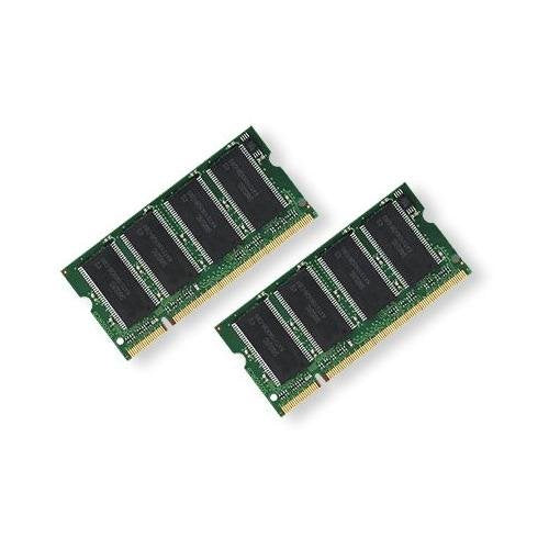 2GB Ram memory for Dell Latitude 131L D410 D430 DDR2