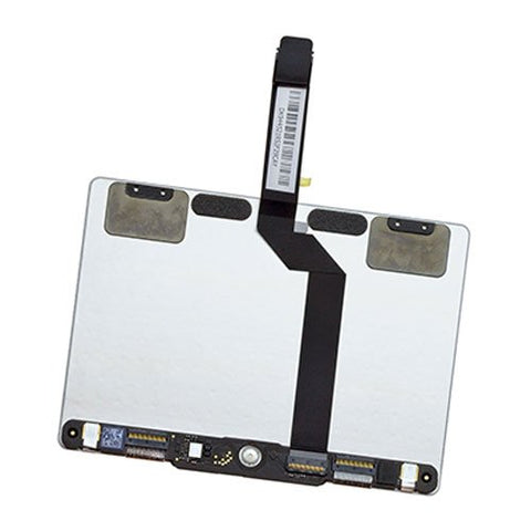 (593-1657) Trackpad + Trackpad Flex Cable - Apple MacBook Pro Retina 13 A1502 (Late 2013, Mid 2014)