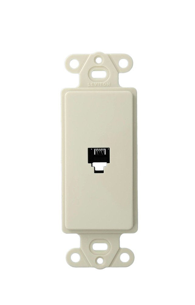 2-Outlet 90-Joules Wall Tap w// Dual-USB 2.4Amp Charging Ports CablesOnline