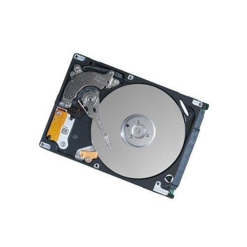 160GB hard drive for Apple Macbook 13 15 17