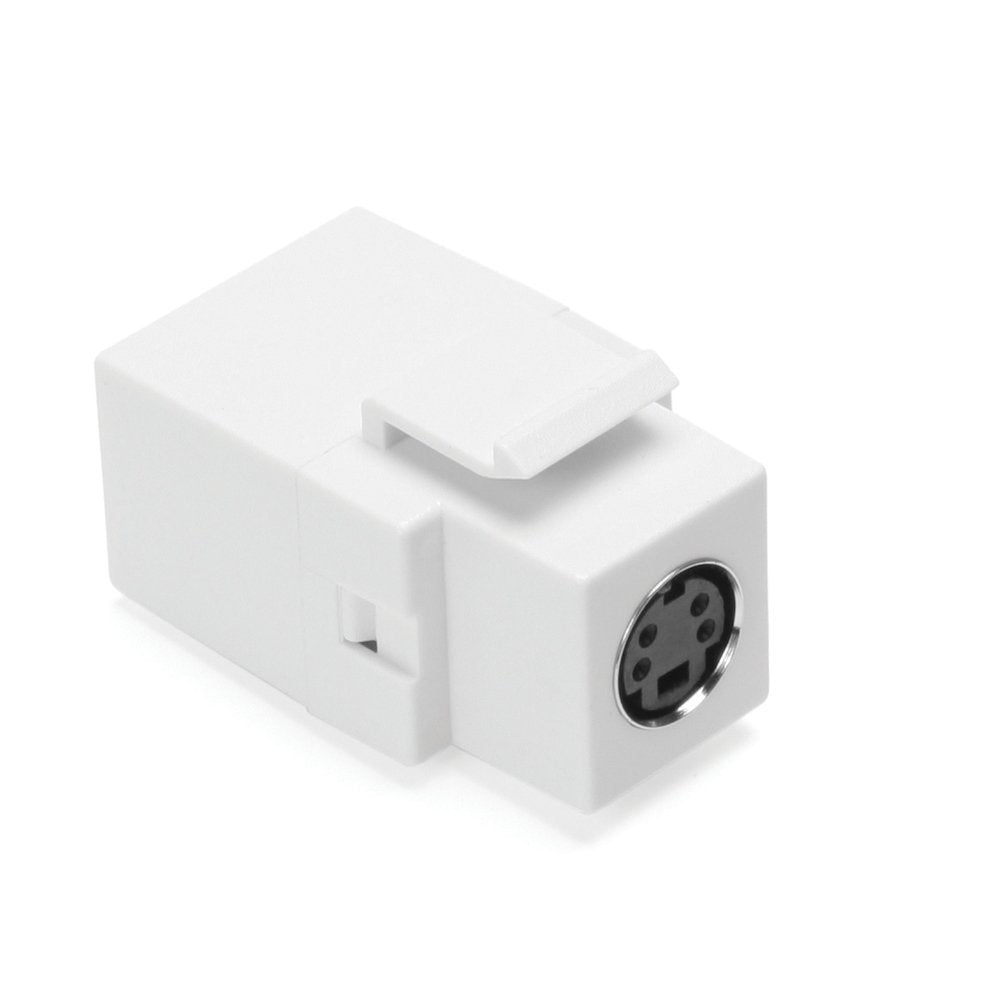 UTP with Molded Boot 500MHz PcConnectTM CAT6A 50feet cable White
