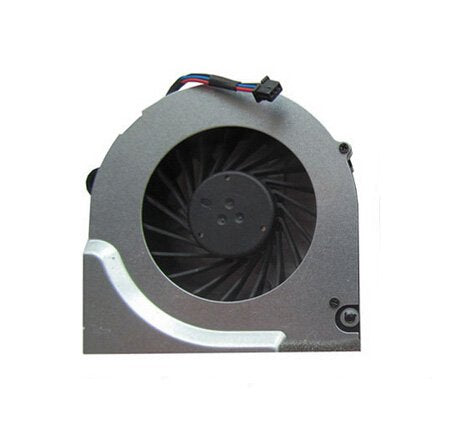 Rangale New CPU Cooling Fan For HP probook 4320S 4321S 4326S 4420S 4421S 4426S Series Laptop (Note: The part# may be different)