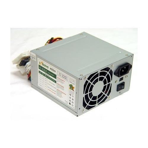 New Power Supply Upgrade for Acer Veriton Desktop Computer - Fits The Following Models: 7700G, 7700GX, 7900, 7900PRO, AP-MPS3ATX40, FSP200-60SPV-D, FSP-300-60THA, LPM2-20-P4, PY.30009.015,