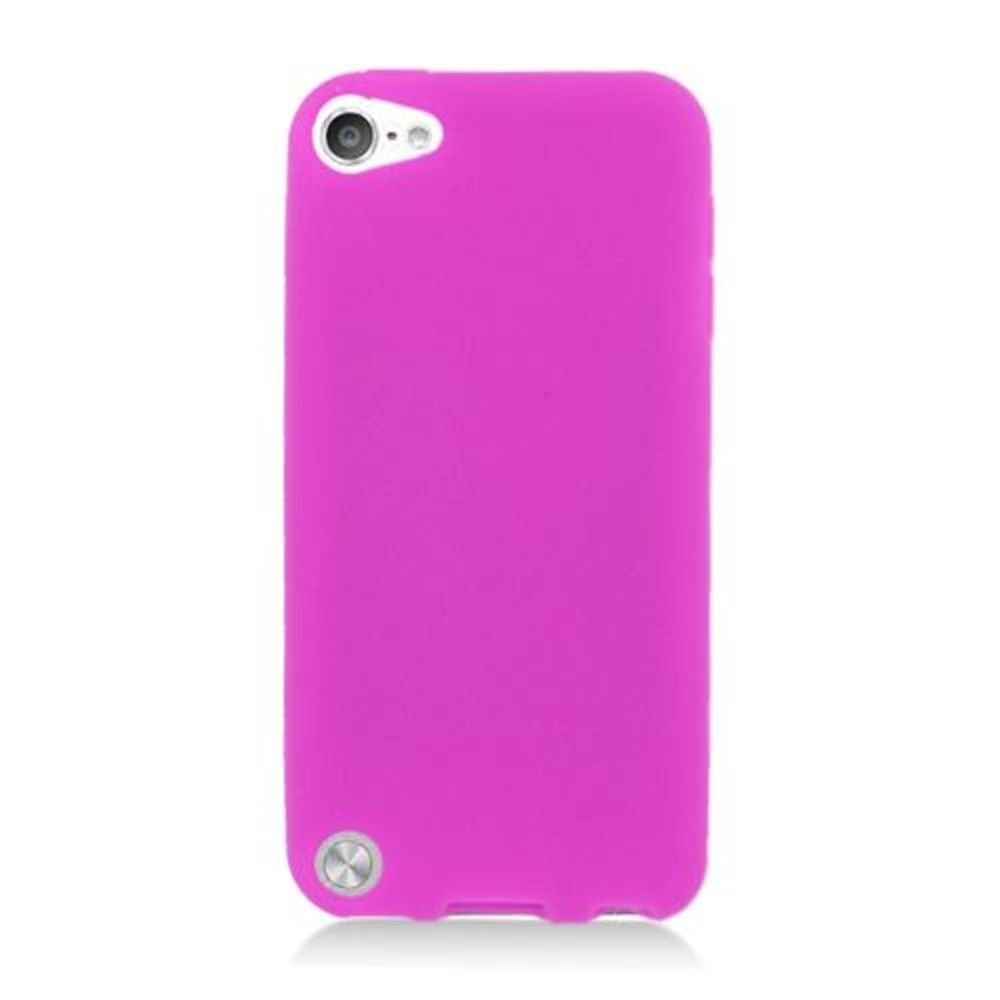 Eagle Cell Silicone Skin for iPod touch 5