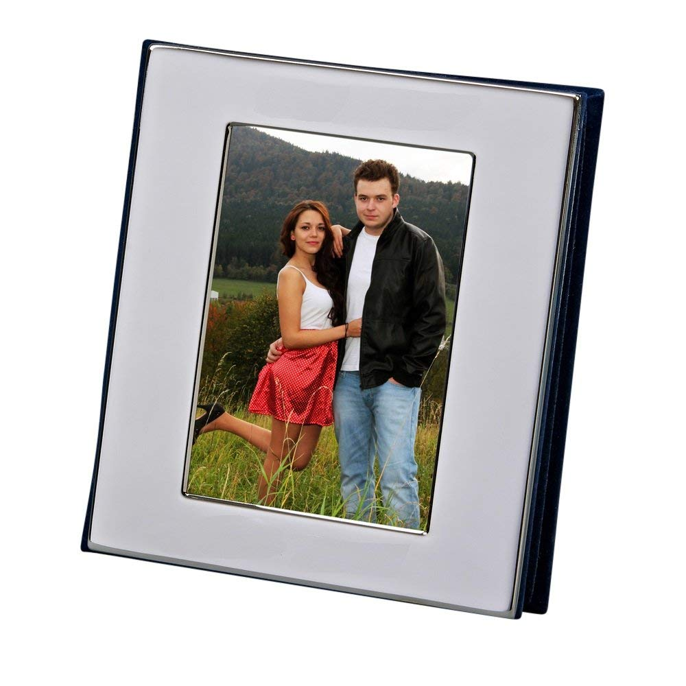 Frame Cover Album Cp Holds 100 4 X 6 Kiron