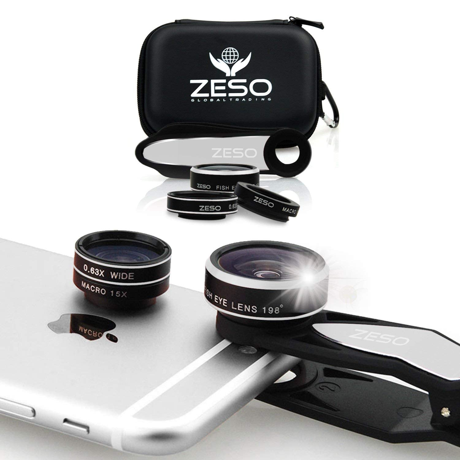 3d Printers & Supplies 600tvl, 20 Meter Ca Sale Price Deep Water Camera Set With 7 Inch Monitor And Carrying Case