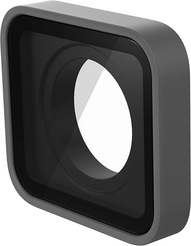 GoPro Protective Lens Replacement for HERO6 Black/HERO5 Black (GoPro Official Accessory)