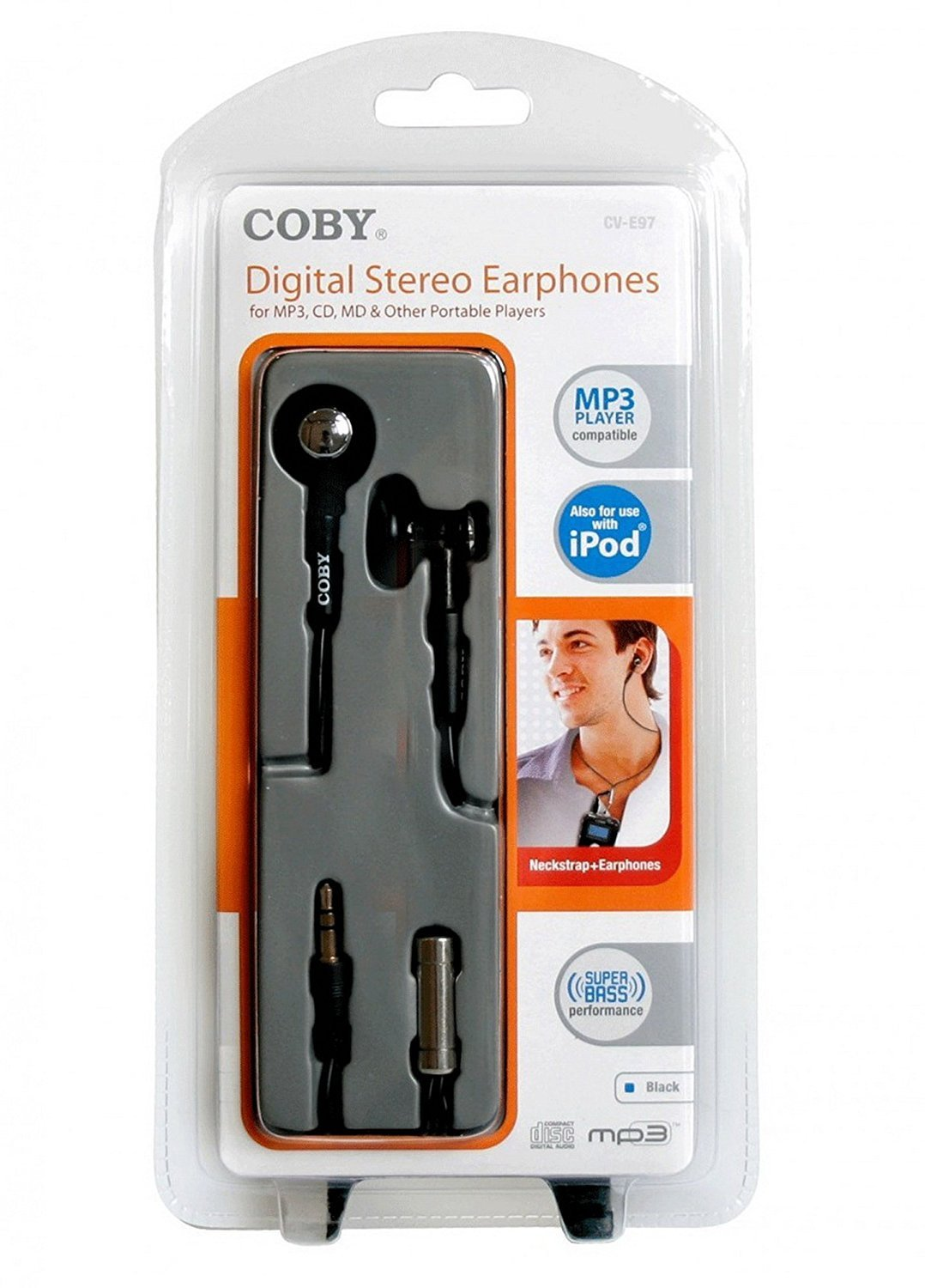 OPEK HEPM-411 HEADSET EARPIECE W// BOOM MIKE MICROPHONE FOR KENWOOD