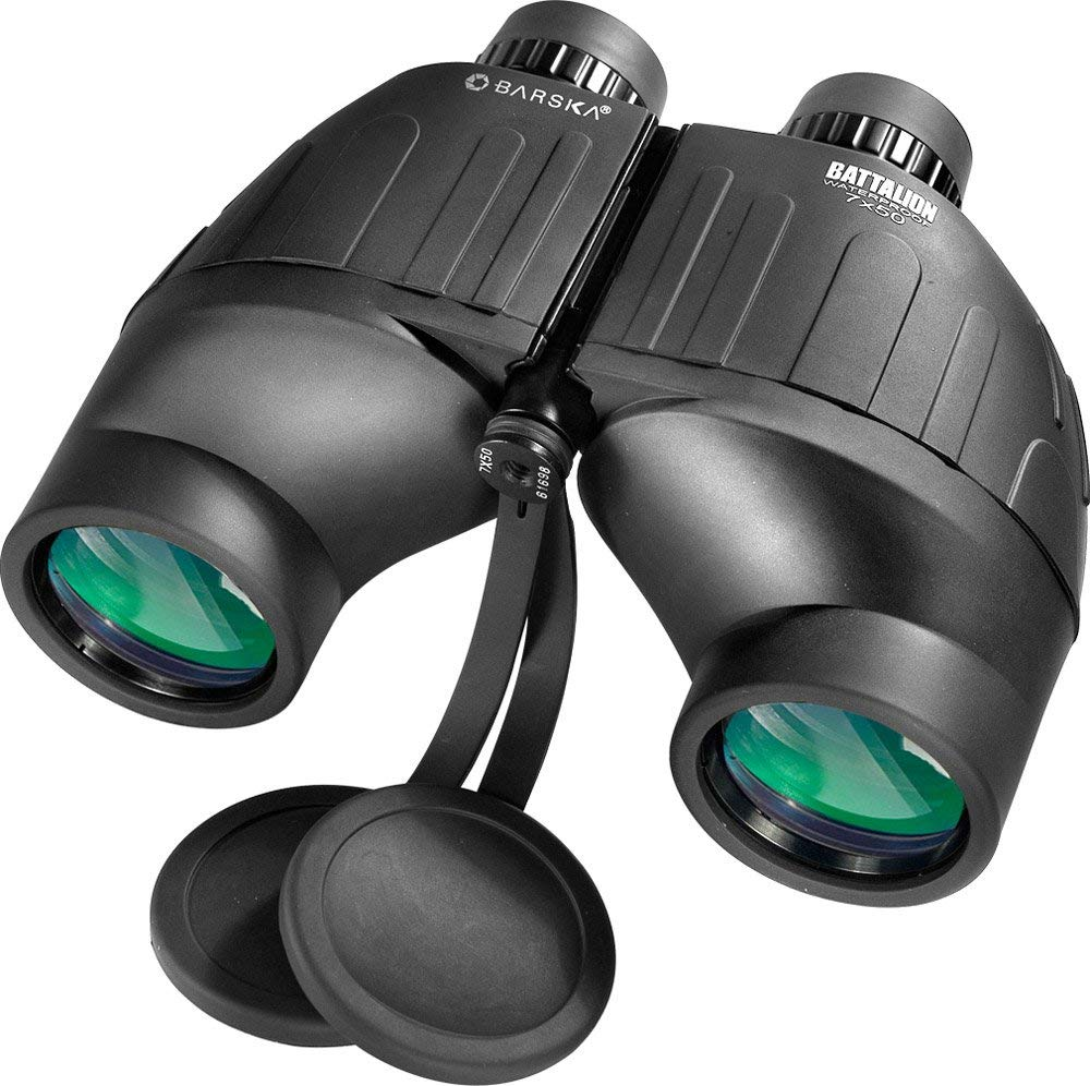Energetic Opticron Binocular Rainguard Small up To 37mm Binoculars & Telescopes