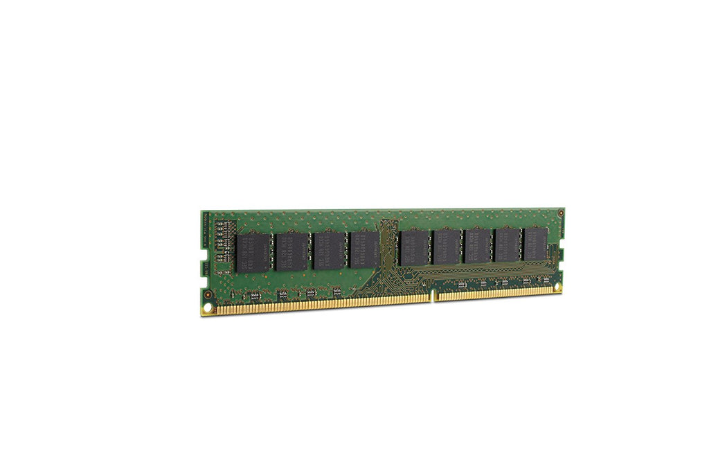 HP 8 GB DDR3 1600 (PC3 12800) RAM A2Z50AT