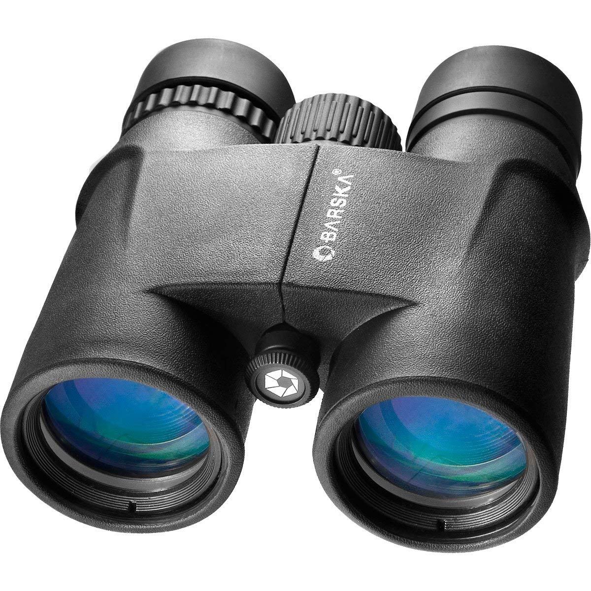 Energetic Opticron Binocular Rainguard Small Cameras & Photo up To 37mm