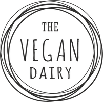 The Vegan Dairy