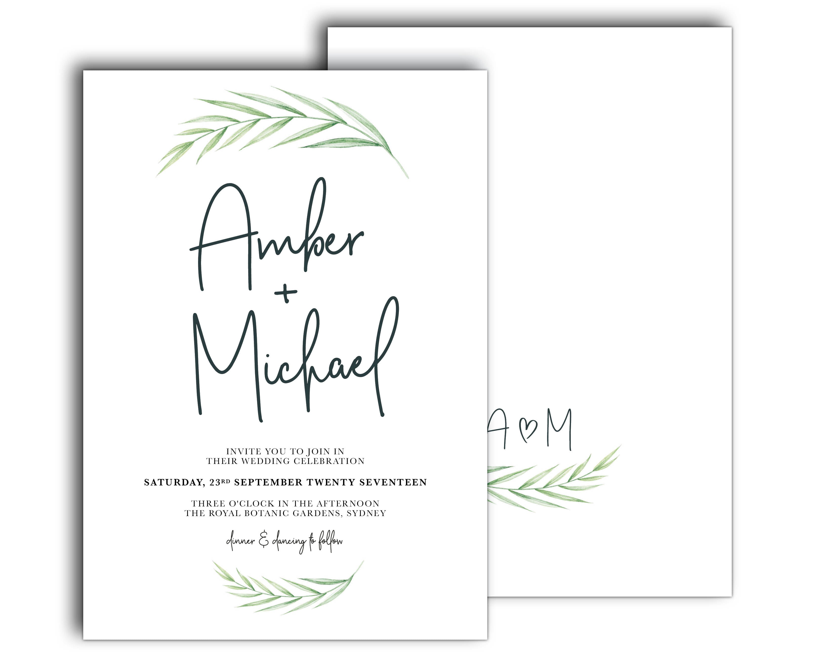 graphic wedding invitations - 28 images - photolizer graphic and ...