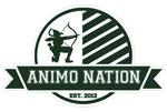 Animo Nation