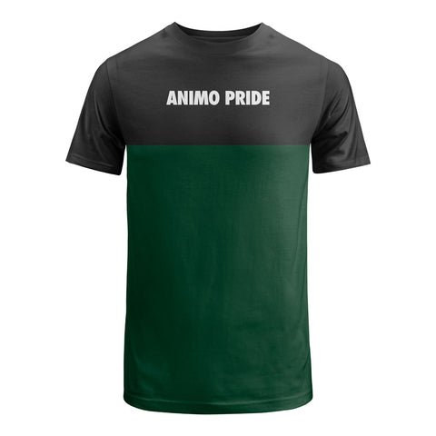 Animo Pride Shirt