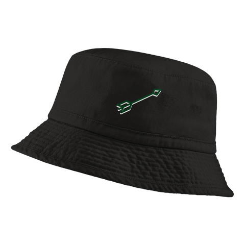 Arrow Bucket Hat