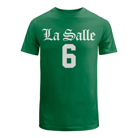 Michelle Cobb Jersey Shirt