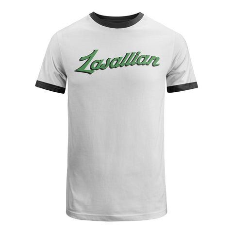 Lasallian Shirt