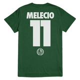 Melecio Player T-Shirt