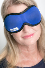 Opti-Therm hot and cold thermal mask