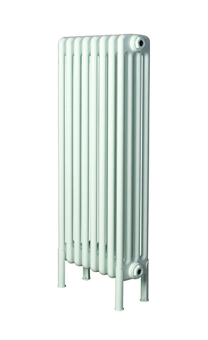 Column Designer Radiators