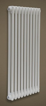 2 Column ,  - ASAL UK RADIATORS