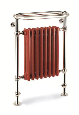 Capital ,  - ASAL UK RADIATORS